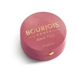 Bourjois róż do policzków nr 033 lilas dor 2.5g