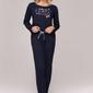 Regina 897 plus piżama damska