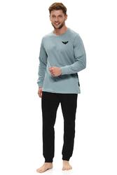 Dn-nightwear PMB.9770
