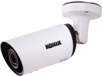 Kamera ip kenik kg-5040tvf-i - szybka dostawa lub możliwość odbioru w 39 miastach