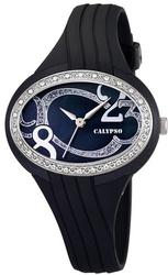 Calypso k5640-4