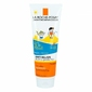 La Roche Posay Anthelios Dermo WetSkin SPF50+ mleczko