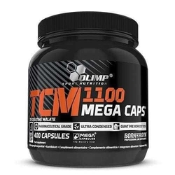 Olimp tcm mc - 400caps