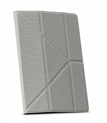 TB Touch Cover 8 Grey uniwersalne etui na tablet 8 - C80.01.GRY