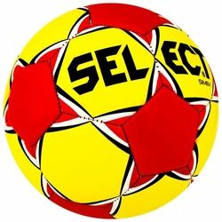 SELECT Piłka Nożna Treningowa SIMBA r. 3