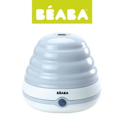 Beaba Nawilżacz powietrza parowy z eliminacją 99 bakterii GreyBlue