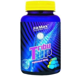 FITMAX TribuUp - 120caps