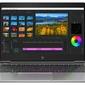 HP Inc. Zbook14u G5 i7-8550U 1TB16GW10P14 2ZC31ES