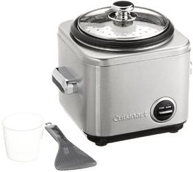 Urządzenie do gotowania ryżu CUISINART CRC400E