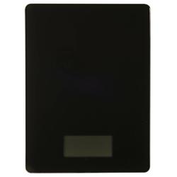 Mastrad - waga kuchenna elektroniczna – czarna