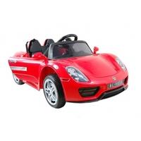 Auto roadster exclusive, miękkie siedzenie1038