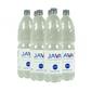 6 x woda alkaliczna java 1,5l
