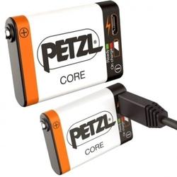 Petzl akumulator core