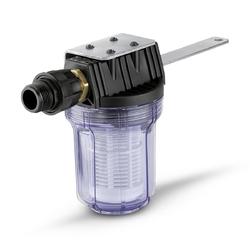 Karcher filtr wody i autoryzowany dealer i profesjonalny serwis i odbiór osobisty warszawa