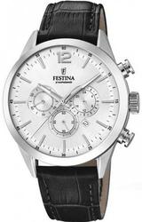 Festina f20542-1