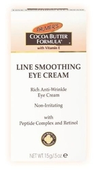 Palmers cocoa butter formula krem przeciwzmarszczkowy pod oczy 15g