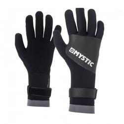 Rękawiczki mystic mstc mesh 2mm