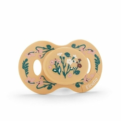 Smoczek - Golden Vintage Flower, Elodie Details