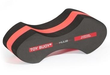 Deska do pływania ósemka huub toy buoy