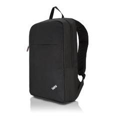 Lenovo plecak thinkpad 15,6