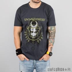 Koszulka dc - suicide squad enchantress