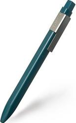 Długopis kulkowy classic moleskine 0,7 morski
