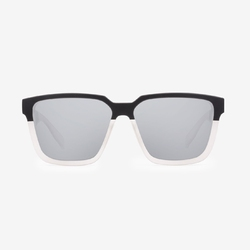 Okulary hawkers black frozen grey chrome motion sport strong - motion sport strong