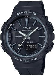 Casio baby-g bgs-100sc-1aer