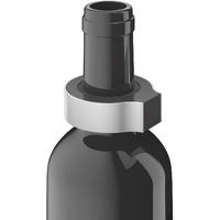 Ociekacz do butelek wina premiro zack 20308