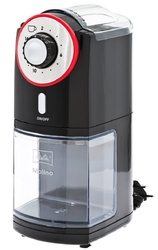 Młynek do kawy melitta molino 1019-01 - klasa 1