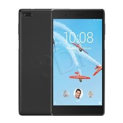 Tablet Lenovo TAB 4 7 Essential 8GBBTWIFIGPS ZA300156SE