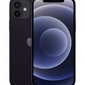 Apple iphone 12 64gb czarny