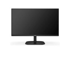 Aoc monitor 24b2xdm 23.8 va dvi