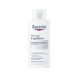 Eucerin DermoCapillaire szampon don skóry wrażliwej