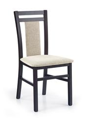 Krzesło kuchenne Hubert 8 wenge