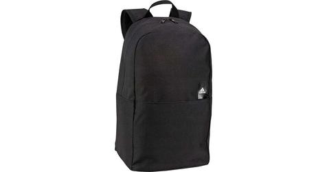Plecak adidas classic medium bq1676 1size czarny
