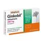 Ginkobil ratiopharm 240 mg tabletki powlekane