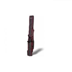 Pokrowiec browning xitan feeder rod keeper 170cm
