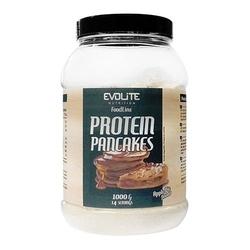 Evolite protein pancakes 1000g smaczne naleśniki białkowe