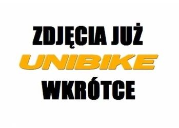 Rower crossowy unibike viper man 2020