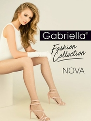 Gabriella 419 Nova rajstopy