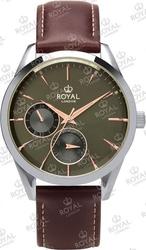 Royal london westminster 41387-04