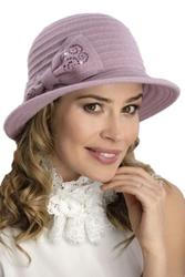 Willi peni kapelusz