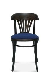 Fameg :: krzesło drewniane 165