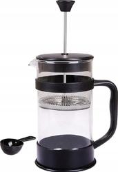 Zaparzacz do kawy i herbaty kichly french press