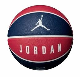 Piłka do koszykówki Jordan Ultimate 8P - J000264548907 - J000264548907
