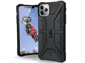 Etui uag urban armor gear pathfinder do apple iphone 11 pro max black