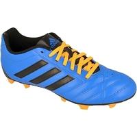 Buty adidas goletto v fg af4984