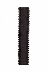 Julimex rb 404 16mm ramiączka