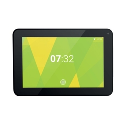 Tablet overmax livecore 7032 8gbwi-fi czarny
